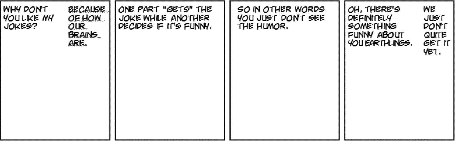 cartoon-panel