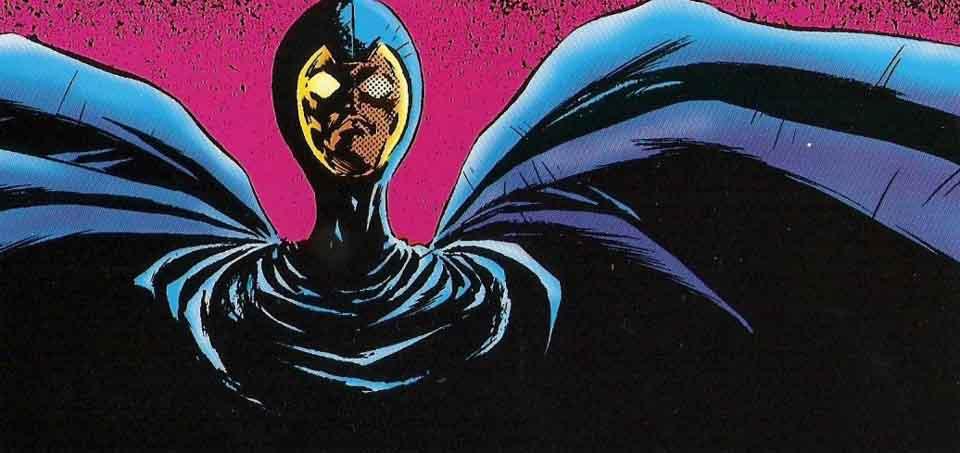 Destiny_Marvel-Comics