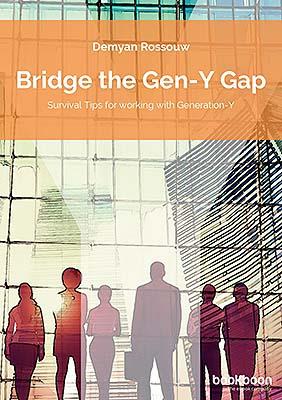 bridge-the-gen-y_cover