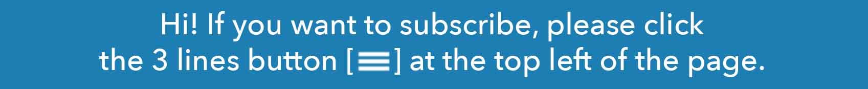 subscribe_description
