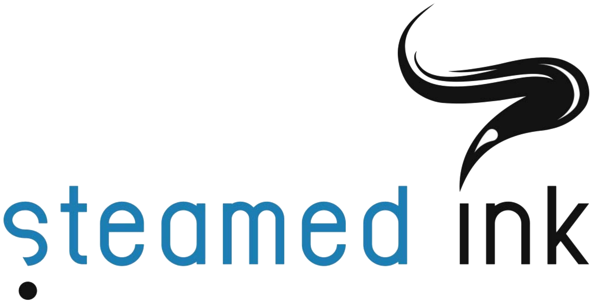 steamedink_logo